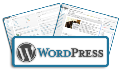 wordpress open-solutions-eprowin